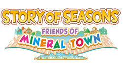 Friends of Mineral Town
